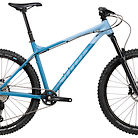 2020 Vitus Sentier 27 VRS Bike