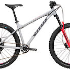 2020 Vitus Sentier 27 VR Bike