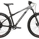 2020 Vitus Sentier 27 Bike