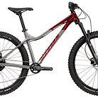 2020 Vitus Sentier 27 W Bike
