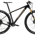 2020 Vitus Rapide CRX Bike