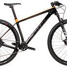 2020 Vitus Rapide CRS Bike