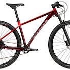 2020 Vitus Rapide VR Bike