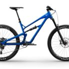 2020 YT Jeffsy Base 27.5 Bike