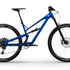 2020 YT Jeffsy Base 29 Bike