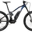 2020 Vitus E-Sommet VR E-Bike
