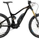 2020 Vitus E-Sommet VRX E-Bike