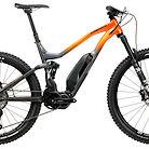 2020 Vitus E-Escarpe VRS E-Bike