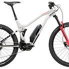 2020 Vitus E-Escarpe E-Bike
