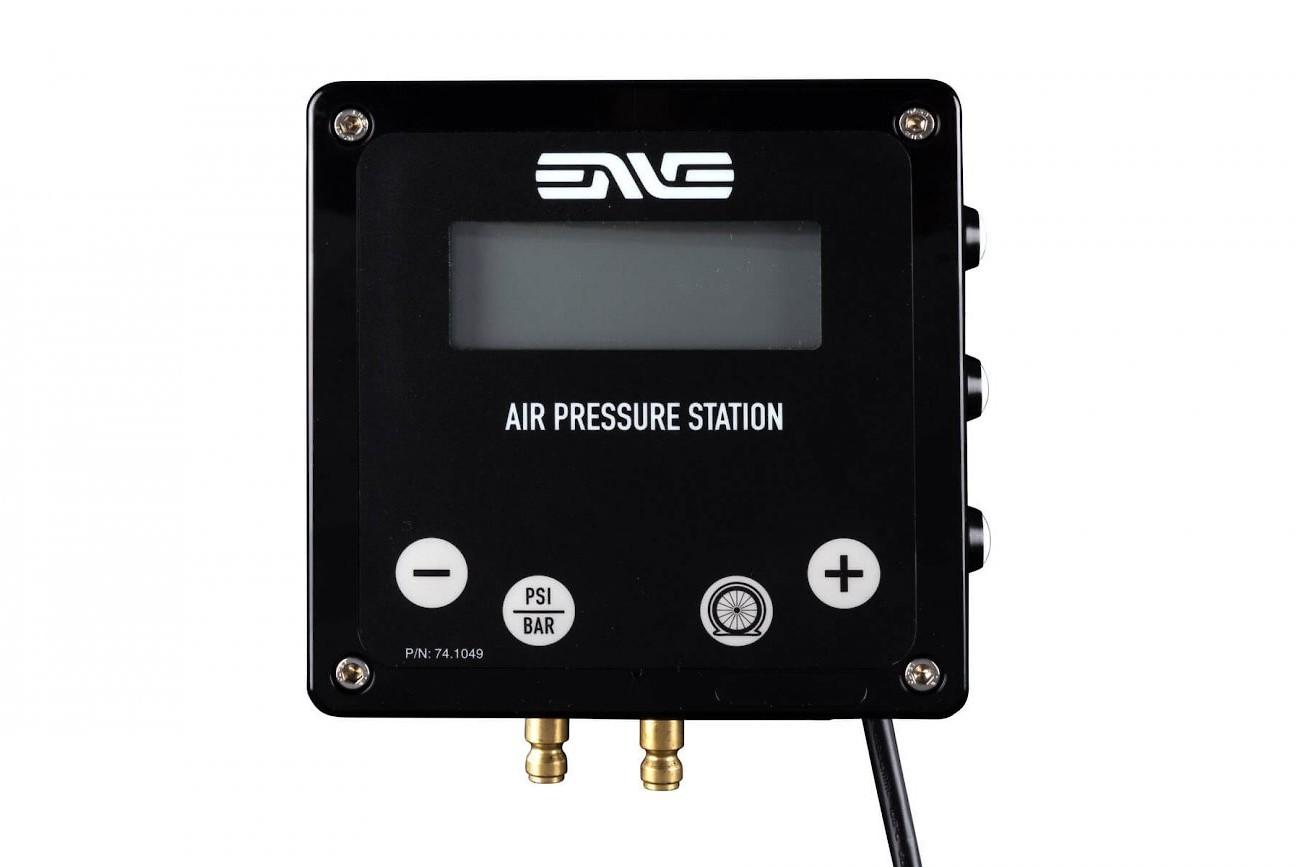 ENVE Composites Air Pressure Station