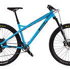 2020 Orange Crush 29 R Bike