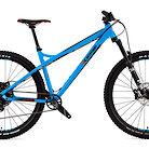 2020 Orange Crush 29 Pro Bike