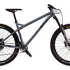 2020 Orange P7 R Bike