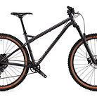2020 Orange P7 29 S Bike