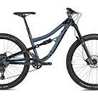 2020 NS  Nerd Mini Bike