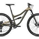 2020 NS  Nerd Lite Bike
