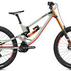 2020 Saracen Myst Team 27.5 Bike