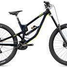 2020 Saracen Myst Pro 29 Bike