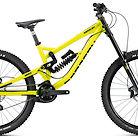 2020 Saracen Myst AL Bike