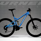 2012 Turner Sultan Bike