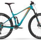 2020 BMC Speedfox 01 One Bike