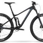 2020 BMC Speedfox 02 Two Bike
