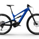 2020 YT Decoy Base 29 E-Bike