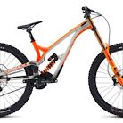 2020 Commencal Supreme DH 29 Signature Bike