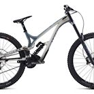 2020 Commencal Supreme DH 29 Race Bike