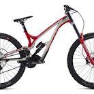 2020 Commencal Supreme DH 29 Team Bike