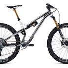 2020 Commencal Meta AM 29 Worlds Edition Bike
