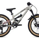 2020 Commencal Clash 20 Bike