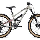 2020 Commencal Clash 24 Bike