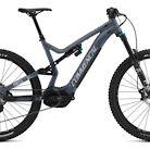 2020 Commencal Meta Power 29 Essential E-Bike