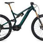 2020 Commencal Meta Power 29 Signature E-Bike