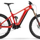 2020 BMC Trailfox AMP SX One E-Bike