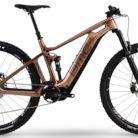 2020 BMC Speedfox AMP One E-Bike