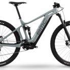 2020 BMC Speedfox AMP Five E-Bike
