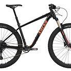 2020 Salsa Rangefinder SX Eagle 29 Bike