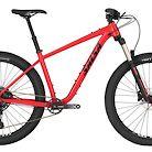 2020 Salsa Rangefinder SX Eagle 27.5+ Bike