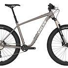 2020 Salsa Rangefinder Deore 27.5+ Bike