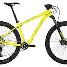 2020 Salsa Timberjack SLX 29 Bike