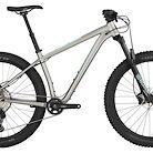2020 Salsa Timberjack SLX 27.5+ Bike