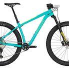 2020 Salsa Timberjack XT 29 Bike