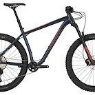 2020 Salsa Timberjack XT 27.5+ Bike