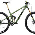 2020 Pivot Switchblade Pro X01 29 Bike
