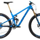 2020 Pivot Switchblade Pro X01 FOX Live Valve 29 Bike