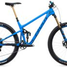 2020 Pivot Switchblade Team XTR 29 Bike