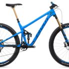 2020 Pivot Switchblade Team XX1 29 Bike