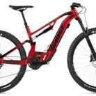 2020 Ghost HybRide ASX 2.7+ AL E-Bike